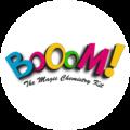 boom-circle