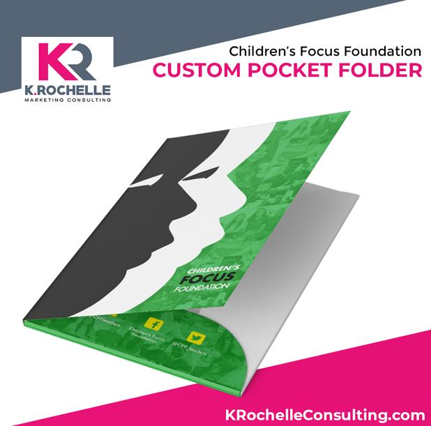 custom-pocket