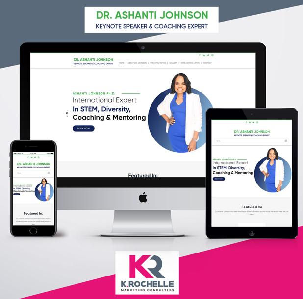 dr-ashanti
