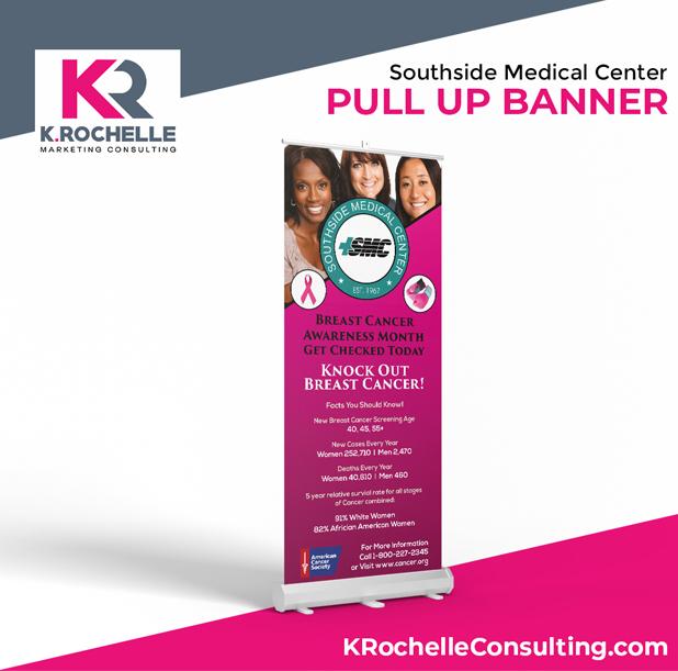 pull-banner